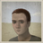 Jeanioz's avatar