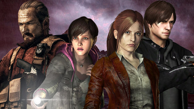 ResidentEvilRevelations2
