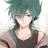 Owlgem21's avatar