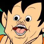 SoapyMac's avatar