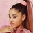 ArianaGrandeNo1Fan's avatar