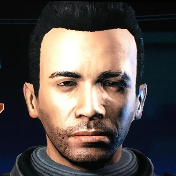 Cpreacy15's avatar