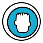 VJF&RMF's avatar