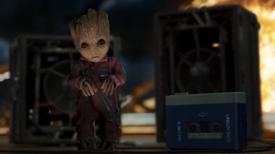 A Quick Guide to 'Guardians of the Galaxy Vol. 2'