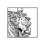 Ar-adunahor's avatar
