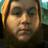 Capnchunkk's avatar