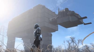 10 Amazing 'Fallout 4' Settlements