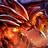 IblisTheEternalSunGod's avatar