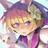 EllePSN's avatar