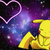 Pikachulover2000