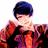 Ninja-Sensei's avatar