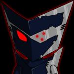CyborgROX's avatar