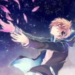 Luminon's avatar