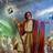 Vision0's avatar