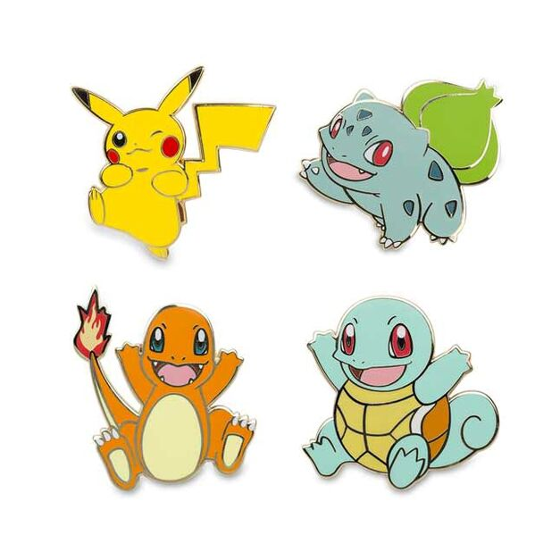 pokemon-pins-gift-guide