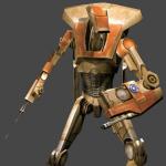 DroidUnit774's avatar