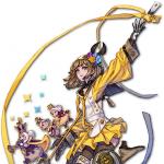 Akanezora12's avatar