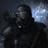 Rekojz's avatar