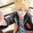 Uzumaki Naruto official's avatar