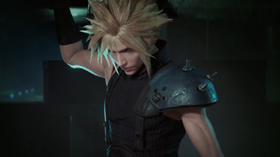 Do We Really Need a 'Final Fantasy VII' Remake?