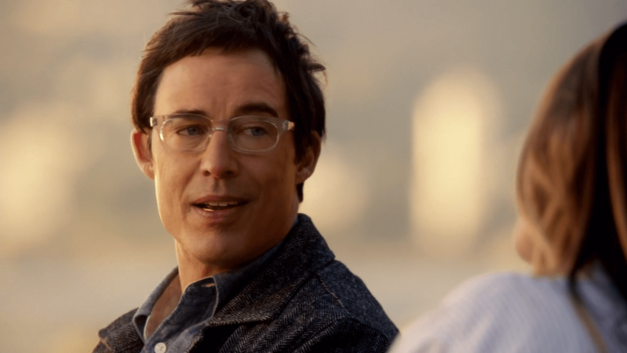 Harrison_Wells_(Earth_One)