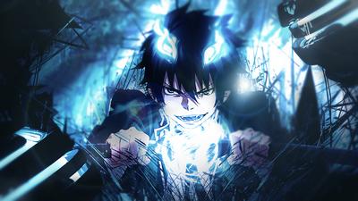 Guía de Anime / Manga