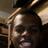 Justin Holland's avatar