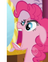 BenNasty's avatar
