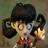 Gamefern's avatar