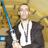Master Jonathan's avatar