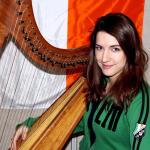 Emilytaege's avatar