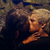 Katniss and Peeta forever