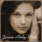 JessicaRaily