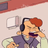 Thunderclaw401's avatar