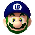 Igor1Grigo