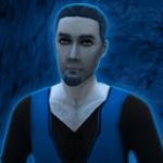 Danny Rooney's avatar