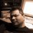 PaulKBisson's avatar