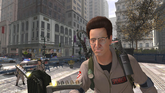 Ghostbusters-3-Video-Game-Ramis-2