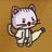 Carltonus's avatar