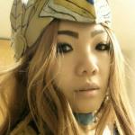 Angie.ta1's avatar