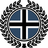 AstoriaGov's avatar