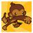 Dart Monkey's avatar