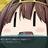 Szwuxb's avatar