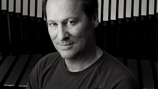 cliff-martinez