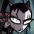 Bladez636's avatar