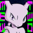 Mewtwo271's avatar