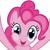 ^Pinkie Pie^