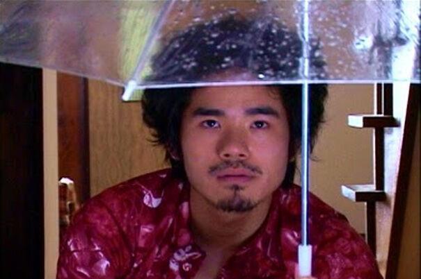 visitor-q-umbrella