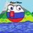 Rafael SVK's avatar
