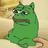CaroGoth's avatar